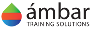 Ambar Training Solutions